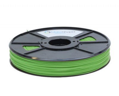 Green_PLA_For_Makerbot_900g-550x445