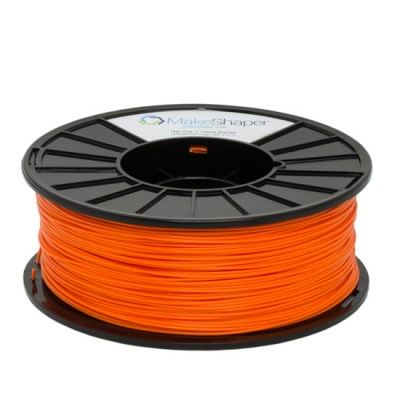Orange_PLA_1KG_Spool