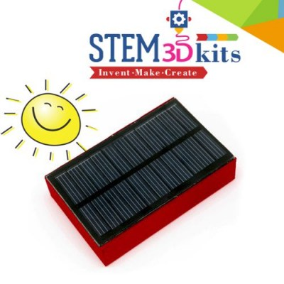 STEM3Dkits-EDU-3D_Print_Solar_Battery_Charger_kit-500x500