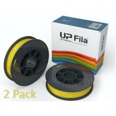 genuine-abs-up-original-carton-of-2x500g-rolls-colour-yellow-matte-228x228