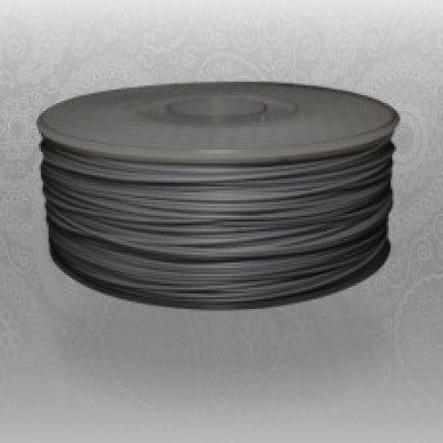 silver-1kg-abs-filament-228x228