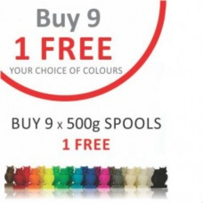 value-print-pack-buy-9-value-500g-get-10th-free-228x228